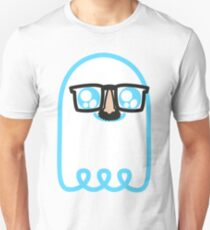 Groucho Gulliver T-Shirt