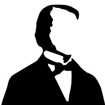 George Boole by G-apparel