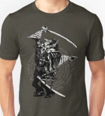 Goblin! T-Shirt