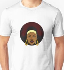 Honey Bee - Black Dynamite T-Shirt
