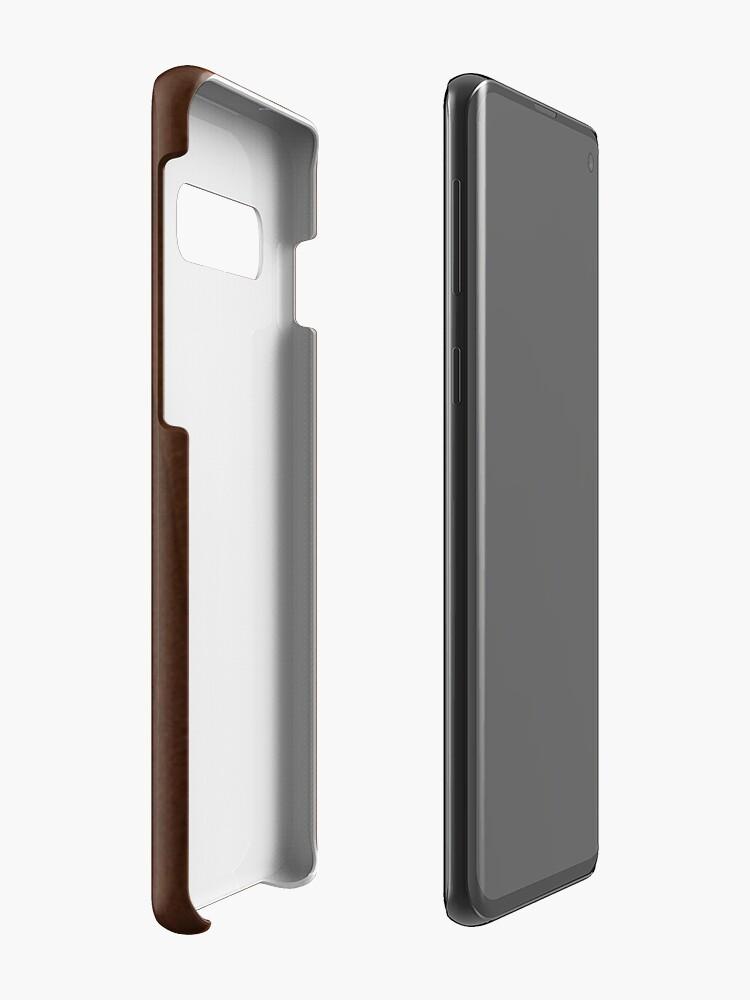 Vista alternativa de Funda y vinilo para Samsung Galaxy Big Boards 001