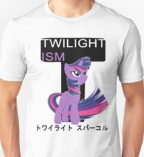 Twilightism MLP: FiM T-Shirt