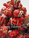 Happy Valentines Day by FrankieCat