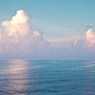 Sky and Ocean by BlinkImages