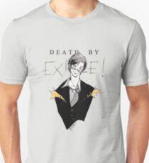 Seems Legit. T-Shirt