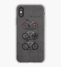 This Is How I Roll iPhone-Hülle & Cover