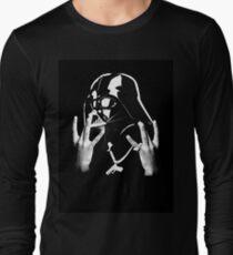 Warlord Long Sleeve T-Shirt