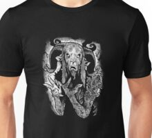 El Fauno Unisex T-Shirt