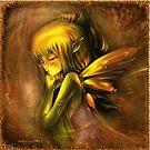 sweet fairy by miras46