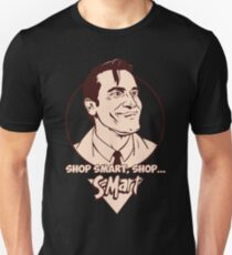 Ash from Evil Dead T-Shirt