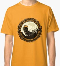 Shai Hulud Classic T-Shirt