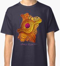 Moon Vibes 'extraordinaire' Classic T-Shirt