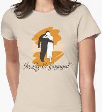 Engaged T-Shirt