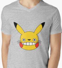 Totokachu T-Shirt