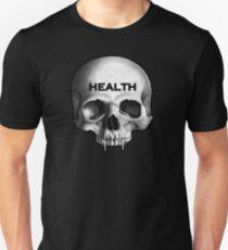 HEALTH GOTH.  Unisex T-Shirt