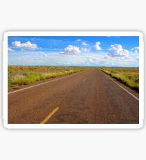 Route 66, Arizona Sticker