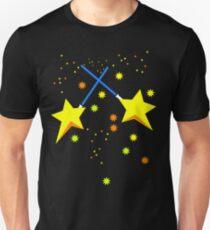 Literal Star Wars T-Shirt