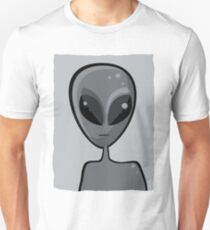 Mr Gray Unisex T-Shirt