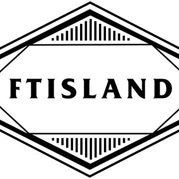 FTISLAND I Will by Ranite