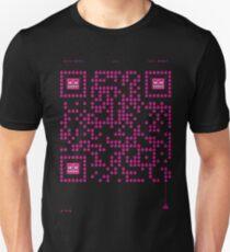 Devo Bots 003 Unisex T-Shirt