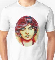 Gish Unisex T-Shirt