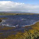 Loch Dunvegan by mikebov