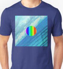 Here Unisex T-Shirt