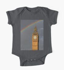 Big Ben 2 Kids Clothes
