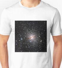 Centaurus A Unisex T-Shirt