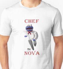 Chef Nova T-Shirt
