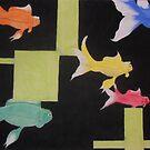 Fish 4 by sebi01