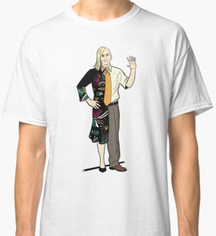Dualidean Classic T-Shirt