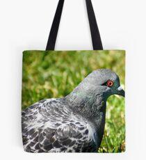 Pidge Tote Bag
