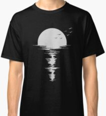 Moon Song Classic T-Shirt