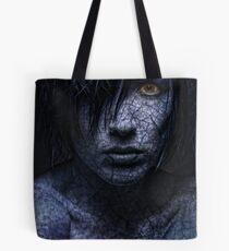 Feral Tote Bag