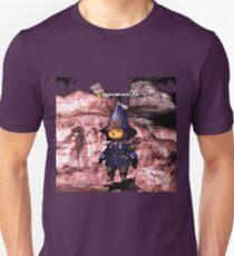 abomination T-Shirt