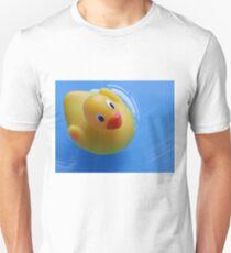 Ducky T-Shirt
