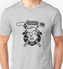 Casey Sportswear Unisex T-Shirt