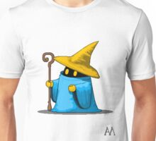 BlackMage by AM Unisex T-Shirt