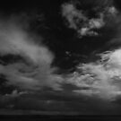 Weymouth II by FrankThomas