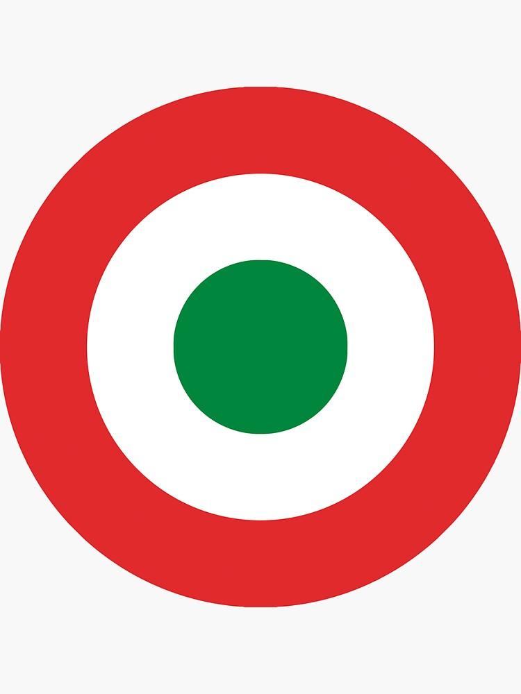 Italienischer Mod von nfydesigns