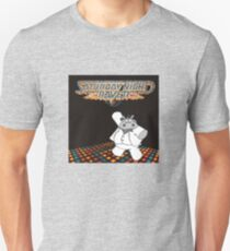 Saturday Night Raver Unisex T-Shirt