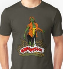 Zombie Vegan T-Shirt