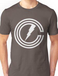 Electrocircle Unisex T-Shirt