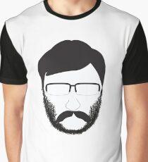 Vinay Graphic T-Shirt