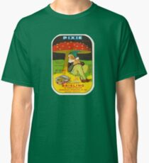 Pixie Brisling Classic T-Shirt