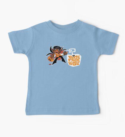 Trick O' Treat Yo Self Kids Clothes