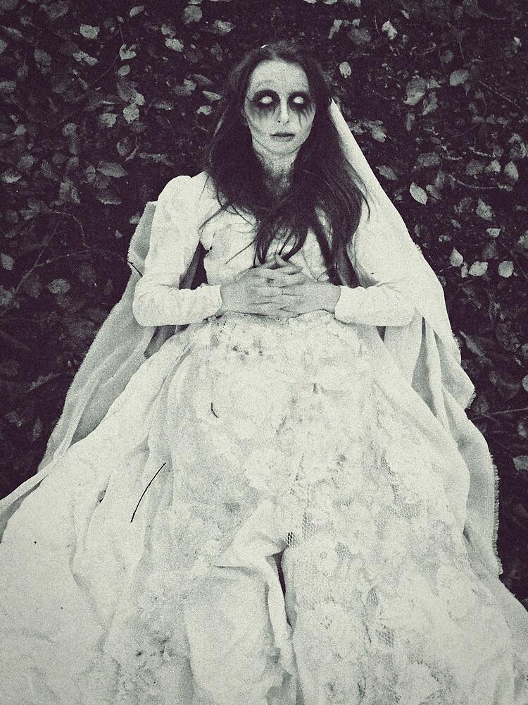 Dead Jilted Bride 7 by Lewkeisthename