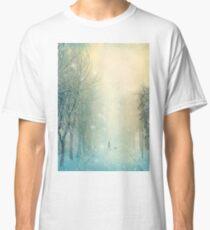 Evening Stroll Classic T-Shirt