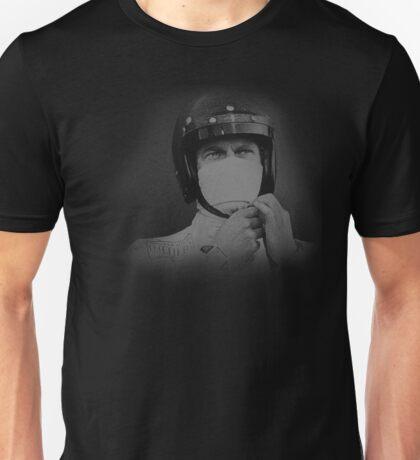 Le Mans Unisex T-Shirt